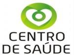 centros_de_saude